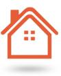 servicios_ayuda_domicilio