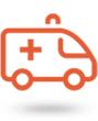 servicios_ayudas_tecnicas