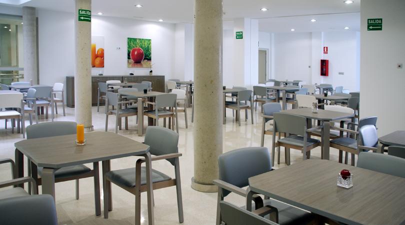 Residencia_Ceuta_2_Geron