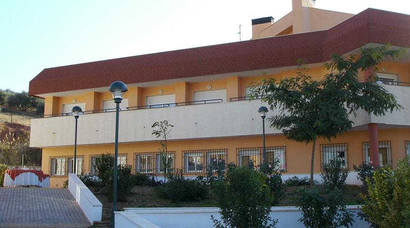 Residencia_Vilches_1_Geron