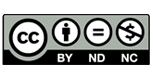 Certificación Creative Commons